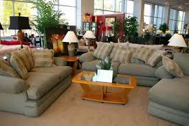 Remarkable Melbourne Second Hand Furniture Stores 66 In Elegant