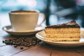 160,338 Coffee And Cake Stock Photos, Pictures & Royalty-Free Images -  iStock