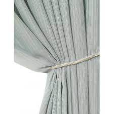 Готовые шторы и <b>тюли</b> в Новокузнецке – купите в интернет ...