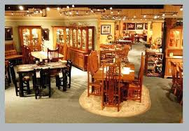 orange park furniture store. Furniture Stores In Orange Park Fl Store Shoppe St With