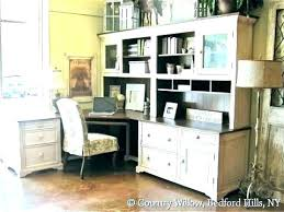 Desk units for home office Wall Mounted Corner Home Office Furniture Desk For Home Office Corner Home Office Furniture Corner Desks Units Home Realmagicinfo Corner Home Office Furniture Desk For Home Office Corner Home Office