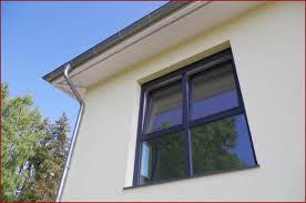 Spiegelfolie Fenster Auãÿen Inspirierend Sonnenschutz Innen Für
