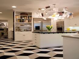 Best Kitchen Floor Choose Best Vinyl Kitchen Floor Latest Kitchen Ideas