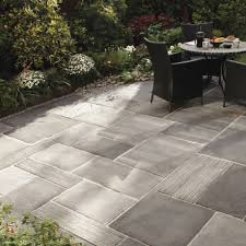 patio pavers over concrete. Ceramic Floor Tile Engineered Stone Paving For Outdoor Floors Cloisters Over Concrete Steps Shower Wall Flooring Patio Pavers N