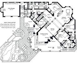 style china energy smart home plans massive luxury house in kerala style china energy smart home plans massive luxury house in kerala