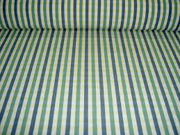 Home Decor Closeouts Additional Views Baldwin Edgar Fabrics Stripe Color 5 Closeout
