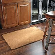 kitchen mats target. Kitchen Floor Mat Mats Target Kitchen Mats Target