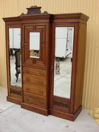 english antique gentlemans dresser antique armoire antique wardrobe antique armoires antique wardrobes english
