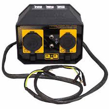 generators costco firman parallel kit