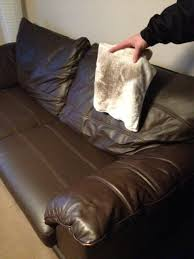 professional leather cleaning fife