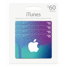 itunes gift card generator 9 3