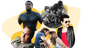 Oscar Nominations 2019 Our Final Predictions Vanity Fair