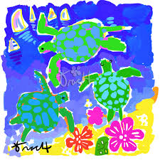 pictures of turtles to print. Wonderful Print Impressive Pictures Of Turtles To Print Exclusive 16x20 S 2362 On A