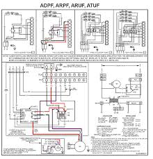 goodman a c wiring diagram not lossing wiring diagram • goodman hvac capacitor wiring diagram wiring diagram third level rh 6 14 jacobwinterstein com goodman air handler wiring diagrams goodman thermostat wiring