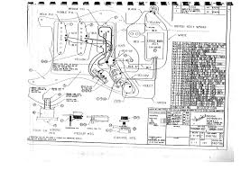 wiring diagram for a fender strat the wiring diagram service richie sambora gear wiring diagram