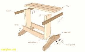 diy bedroom furniture plans. Full Size Of Bedroom:diy Bedroom Furniture Plans Floor Rogue Engineer Rabbit Diy E