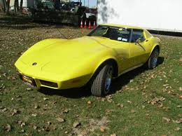 Corvettes for sale - Hemmings Motor News