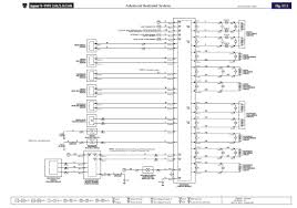 2004 jaguar s type wiring diagram wiring diagrams jaguar xk8 seat wiring diagram digital