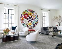 Decorating Apartment Living Room Ideas 44 Top Apartment Bedroom Decorating Ideas With Mens