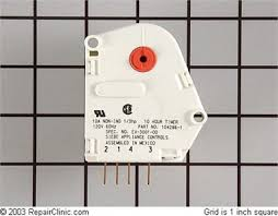 westinghouse fridge zer heating element rs662v fixya if your refrigerator has a digital defrost timer you should locate the tech sheet normally you can this behind the panel under the doors