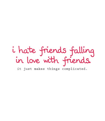 Quotes About Complicated Friendship Classy Quotes About Complicated Friendship 48 Quotes