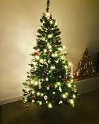 Onze Action Kerstboom La Vie De Mama