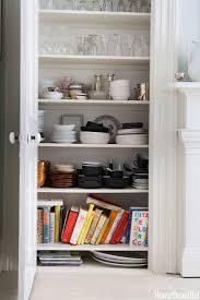 killer home office built cabinet ideas. Killer Home Office Built Cabinet Ideas S