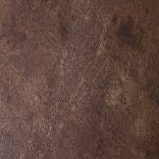 timeless designs stone lvt durango td 22 3 vinyl tile flooring