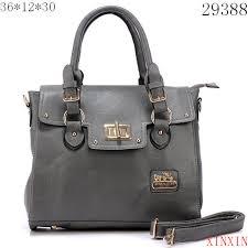 Coach Shoulder Bags Outlet 360. Coach Shoulder Bags Outlet 360 · Coach  Legacy Large Black Satchels ABW