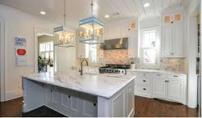 kitchen and bath design studio st louis. contact kitchen and bath design studio st louis 6