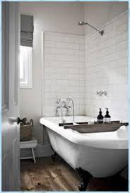 Die reinigungsmaschine tornado acs bietet eine zuverlässige methode um bodenfliesen zu reinigen. Formosa Casa Weisse Badezimmer 3d Bodenbelag Wohnzimmer Badezimmer Casa Formosa Fugen Reinigen Fl In 2020 Bathroom Layout Bathroom Design Bathroom Design Luxury