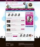 site de recontre sex site de rencontre celibataire gratuit