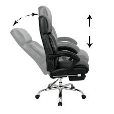 best 25 most comfortable office chair ideas on beautiful office chairs com