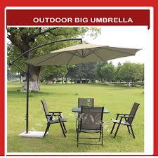 outdoor umbrella big w off 72