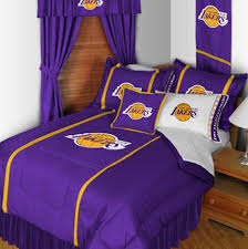 boys bedroom decorating ideas sports. Sports Themed Bedroom Ideas Boys Basketball Bed Decorations Room Accessories Decorating