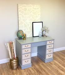 Small Writing Desk For Bedroom Small Writing Desk For Bedroom Small Corner Desk Home Office