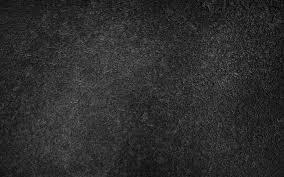 Dark concrete floor texture backgrounds Texture Pinterest