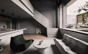 inspirational interior landscapes to