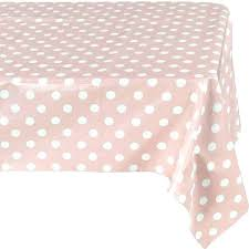 outdoor vinyl tablecloth tablecloths round fitted with umbrella hole patio
