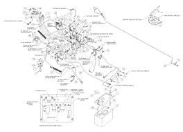 Awesome exmark lazer z parts diagram pictures best image wiring