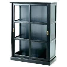 bookcase with sliding glass doors glass door bookcase sliding door book cases sliding door book cases