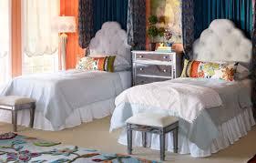 pier 1 bedroom furniture. brilliant ideas pier 1 bedroom furniture top marvelous one o