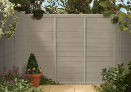 Small Picture The 25 best Driveway gates for sale ideas on Pinterest Fencing