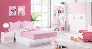gorgeous kids bedroom furniture sets decoratinggorgeous white bedroom set with bedroom furniture furniture