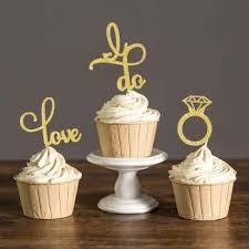 Senarai Harga Decor Tellfresh 12 Cupcake Storer 4l Terkini Di