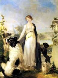 boatswain dog. meet ripe for scandal\u0027s dog: gulliver boatswain dog