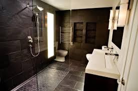 Impressive Modern Master Bathroom Design Designs For Exemplary Stunning D And Concept Ideas