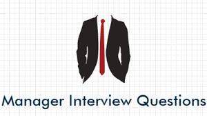 interview questions team leader interview questions for managers interview questions and answers pdf
