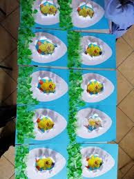 Pin di Alejandra Viquez Murillo su escuela | Pasqua, Pulcino di pasqua,  Lavoretti per bambini per pasqua