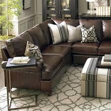 sectional sofa leather large l shaped bed ikea with storage u uk